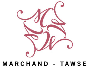 marchand-tawse